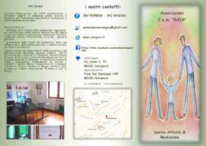 brochure-nuova-2016